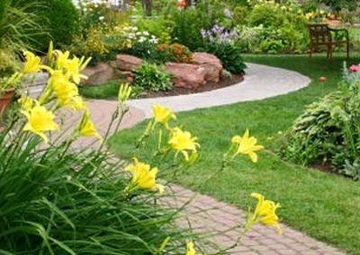 landscapingservice1
