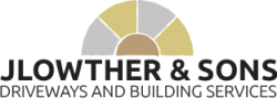 Jlowther & Sons Logo