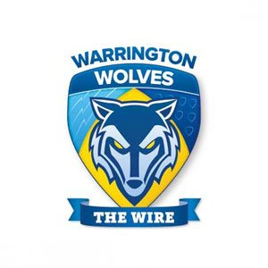 Warrington Wolves Rugby League
