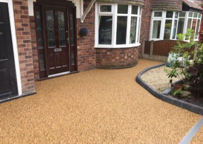 resin-driveway-carishead-manchester-2-(1)